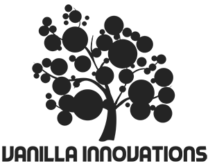 Vanilla Innovations, Inc.
